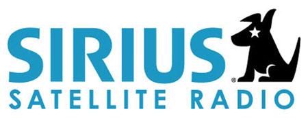 SiriusRadioLogo.jpg