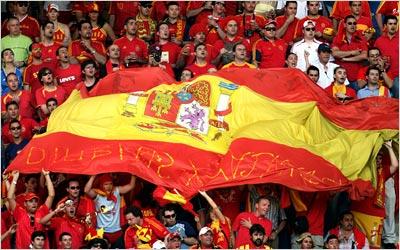 SpainWorldCup.jpg