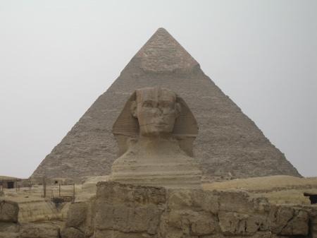 SphinxPyramids.jpg
