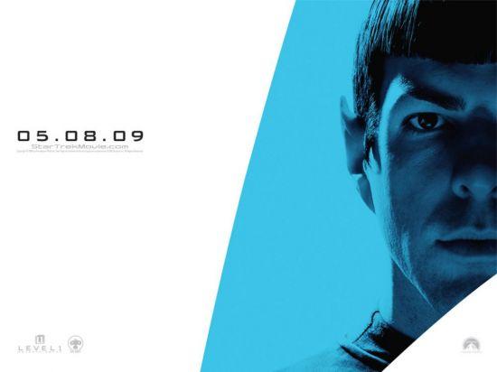 Spockteaser.jpg