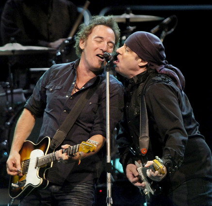 SpringsteenHartford09.jpg