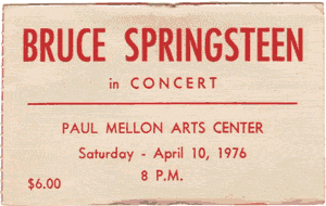 SpringsteenPMACticket.png