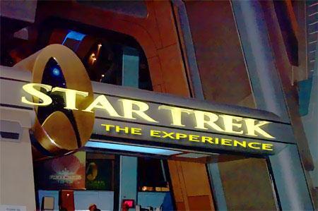 StarTrekExperience.jpg