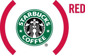 StarbucksRed.jpg