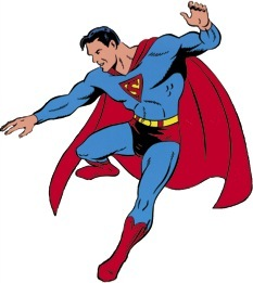 SupermanAstride.jpg