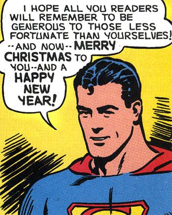 SupermanChristmas.jpg