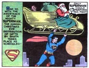 SupermanSanta.jpg