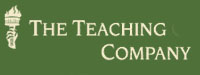 TeachingCompany.jpg
