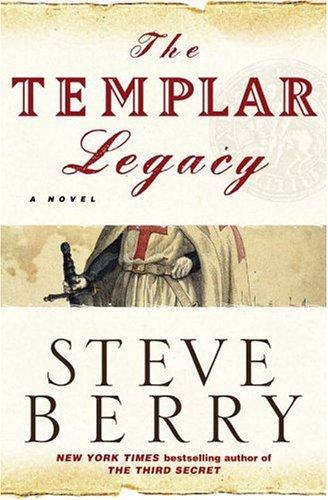 TemplarLegacy.jpg