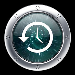 TimeMachineIcon.jpg