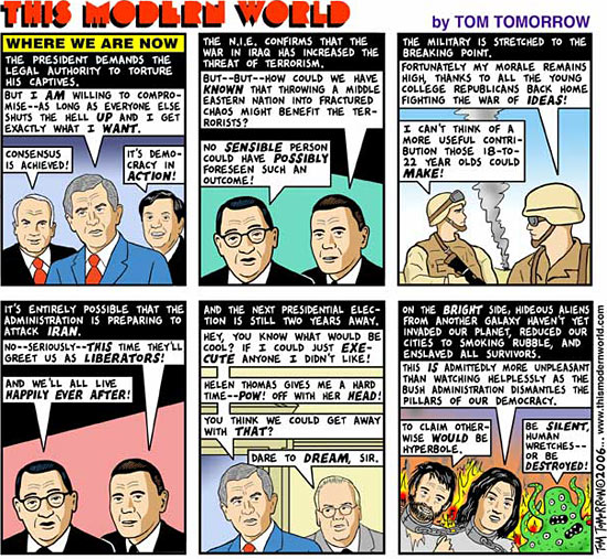 TomTomorrow061002.jpg