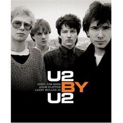 U2byU2.jpg