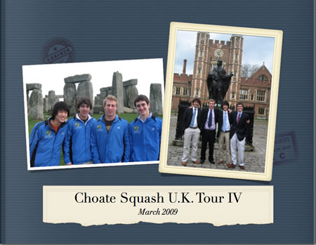 UKtourIVbook.jpg