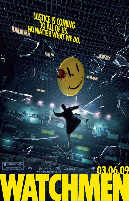 WatchmenTeaser.jpg
