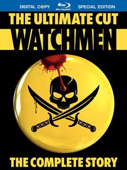 WatchmenUltimateCut.jpg