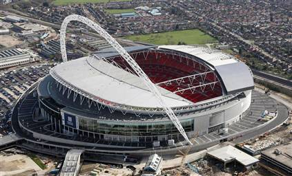 WembleyStadium.jpg