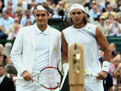 Wimbledonfinal07.jpg