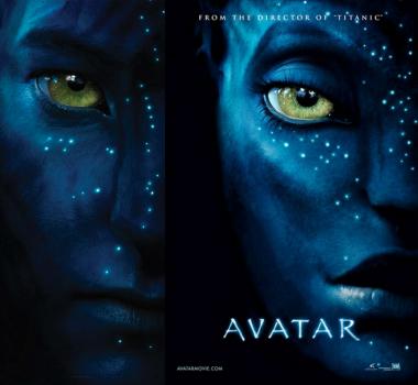 avatar_posters.jpg