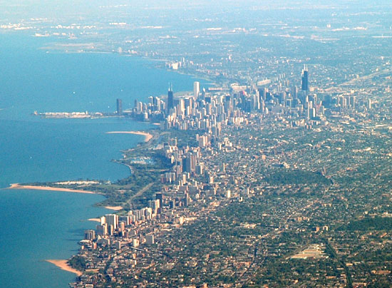 chicagobyair.jpg