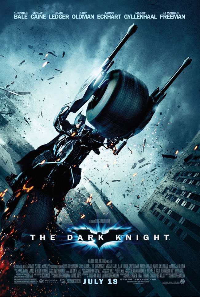 dark-knight-poster-bat-motorbike.jpg