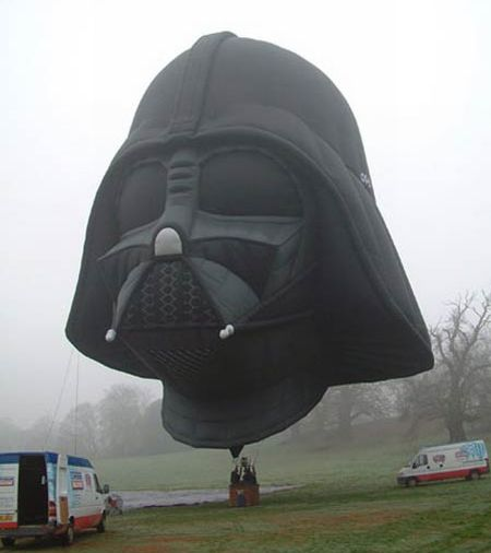 darthballoon.jpg