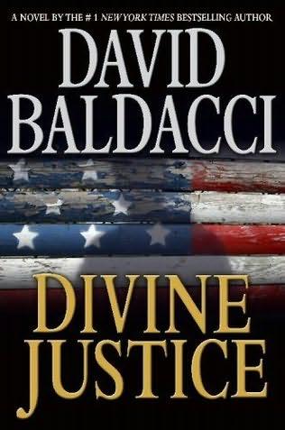 divinejustice.jpg