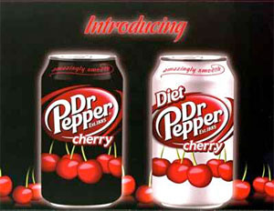drpeppercherry.jpg