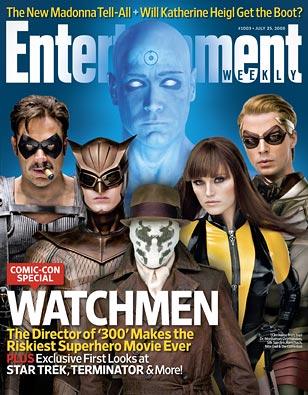 ew-watchmen.jpg