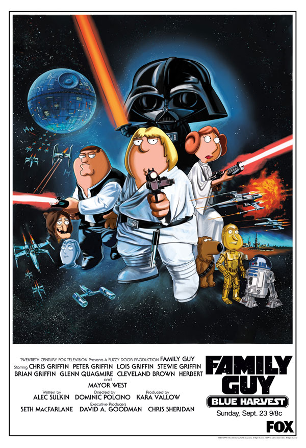 family_guy_star_wars_poster_blue_harvest.jpg