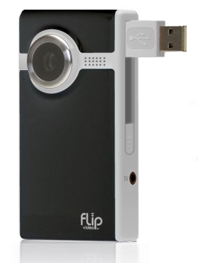 flip_video_ultra_black.jpg