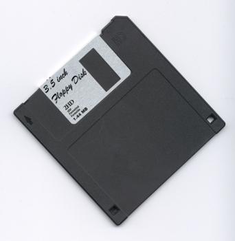 floppy.jpg