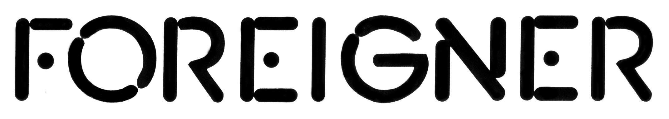 foreigner_logo.jpg