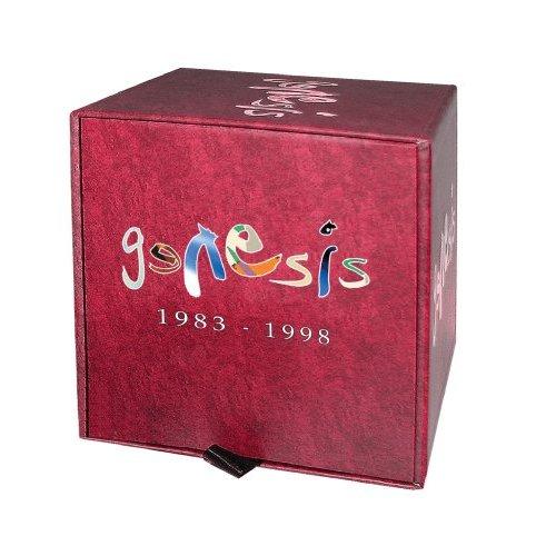 genesisbox2.jpg