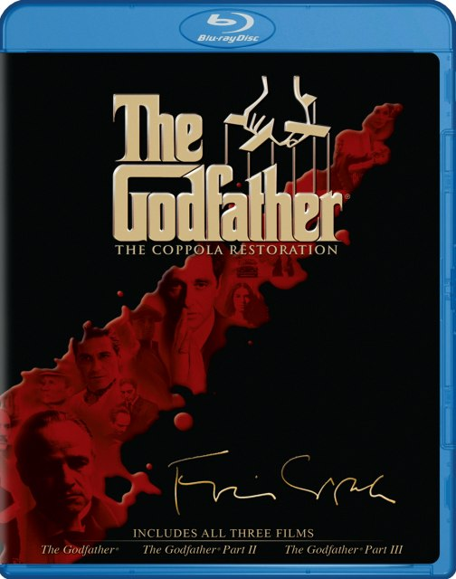 godfatherbluray.jpg