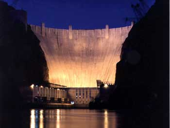 hoover_dam_night.jpg