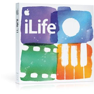 iLife11.jpg