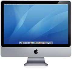 iMac24in.jpg