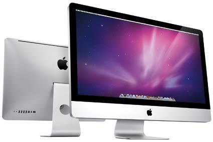 iMac27.jpg