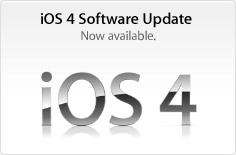 iOS4update.jpg