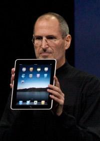 iPadDebut.jpg