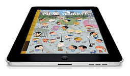 iPadNewYorker.jpg