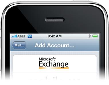 iPhoneExchange.jpg