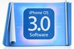 iPhoneOS3.0.jpg
