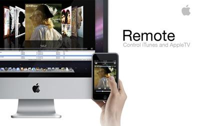iPhoneRemote.jpg