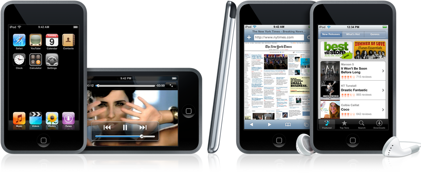 iPodTouch.png
