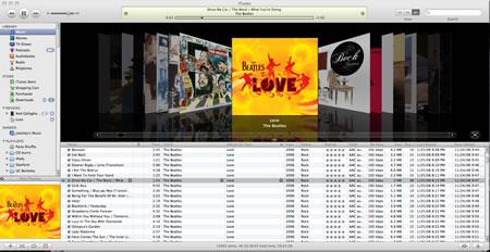 iTunes192.jpg