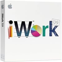 iWork09.png