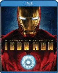 iron_man_blu-ray.jpg