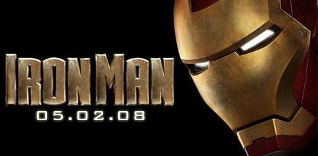 ironman-460x226_01.jpg