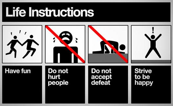 lifeinstructions.jpg